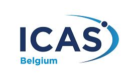 ICAS Belgium